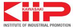 川崎市産業振興財団