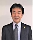 講師樋田成人