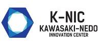K-NIC