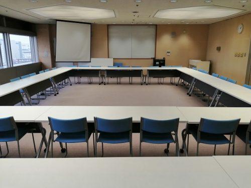 10階 第4会議室 写真5