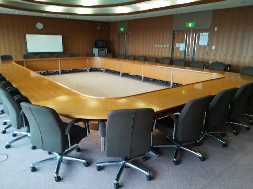 11階 第6会議室 写真4