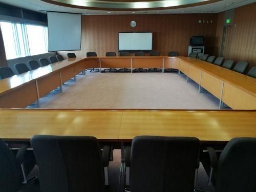 11階 第6会議室 写真5